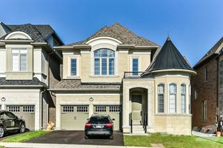 Single Family for sale in Yonge/Elgin Mills, Richmond Hill, Ontario
