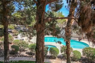 Condo en venta en 1104 FALCONHEAD Lane 202, Las Vegas, NV, 89128