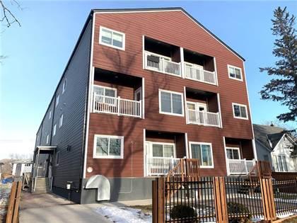 Single Family for sale in 293 Edison Avenue 204, Winnipeg, Manitoba, R2G0L5