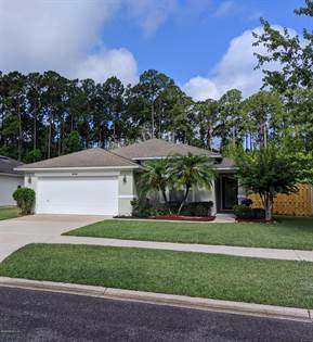 Residential Property for sale in 944 COLLINSWOOD DR W, Jacksonville, FL, 32225