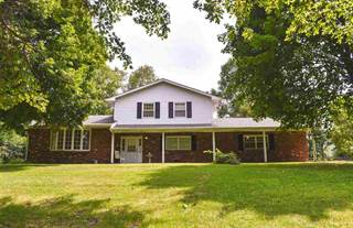 Single Family for sale in 7624 Kishwaukee, Kishwaukee, IL, 61084