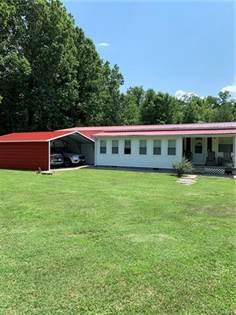 Residential Property for sale in 9435 Nutbush Road, Green Bay, VA, 23942