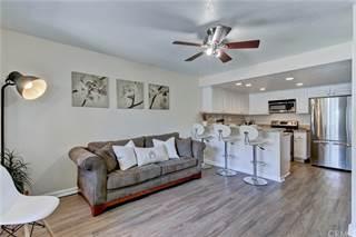Condo for sale in 8718 E Indian Hills Road D, Orange, CA, 92869