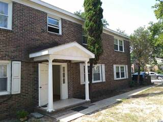 Multi-Family for sale in 617 37th Ave N, Myrtle Beach, SC, 29577