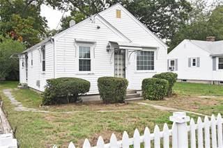 Single Family for sale in 35 Community Road, Warwick, RI, 02889