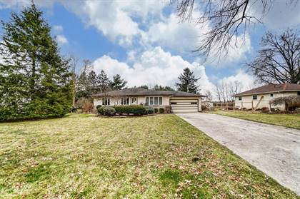 Residential for sale in 3277 Cross Keys Road, Columbus, OH, 43232