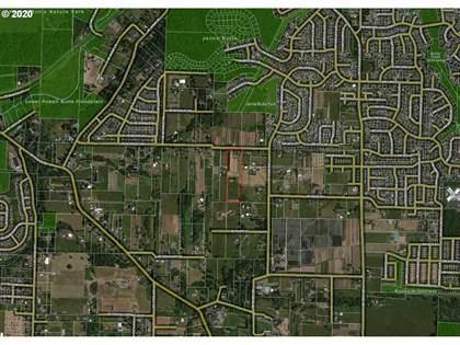 Lots And Land for sale in 17844 SE MCKINLEY RD, Gresham, OR, 97080