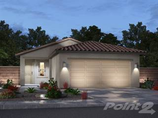 Single Family for sale in 6745 E Via Boca Grande, Tucson, AZ, 85756