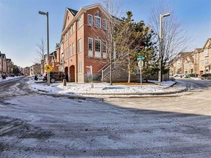 91 Bernard Ave,    Brampton,OntarioL6Y5S3 - honey homes