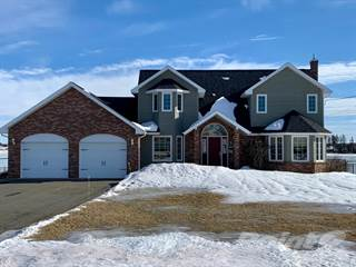 Residential Property for sale in 184 Crozier Dr, Summerside, Prince Edward Island, C1N6C3