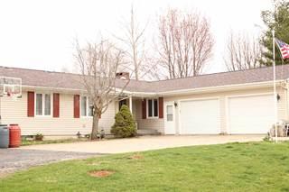 Single Family for sale in 710 NE 5TH Avenue, Aledo, IL, 61231
