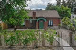 Single Family for rent in 1123 E FAIRMOUNT Avenue, Phoenix, AZ, 85014