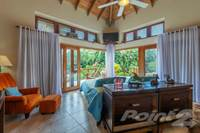 Photo of Luxury At Its Finest! 4 Bedroom + Guest House. This Is A Must See! Contact Us Today! Cabarete