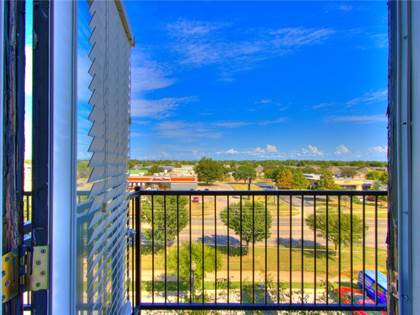 Residential Property for sale in 1230 SE 12th Avenue 1314, Norman, OK, 73071