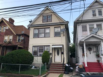 Multifamily for sale in 979 Post Ave, Staten Island, NY, 10302