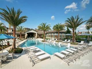 Apartment for rent in Bainbridge at Nona Place - Presto, Lake Hart, FL, 32832