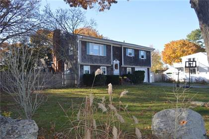 Residential Property for sale in 72 Coggeshall Avenue, Bristol, RI, 02809