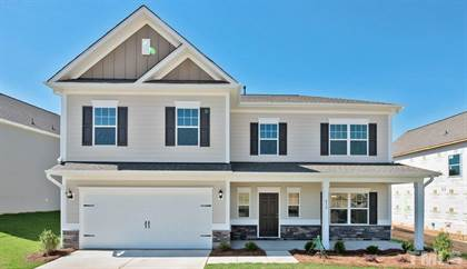 Residential Property for sale in 148 Lexington Drive, Sanford, NC, 27332