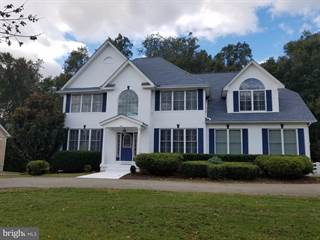 Single Family for sale in 6290 HARD BARGAIN CIRCLE, Indian Head, MD, 20640