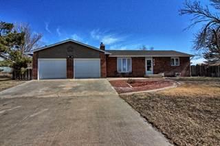 Single Family for sale in 820 South Towns Boulevard, Garden City, KS, 67846