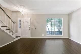 Single Family for sale in 415 Newberry Street, Grand Prairie, TX, 75052