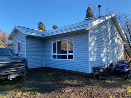 Residential Property for sale in 1729 Cedar Circle, Dillingham, AK, 99576