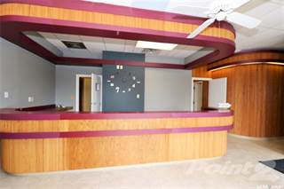 Comm/Ind for rent in 379 Parkview ROAD, Yorkton, Saskatchewan, S3N 2L4