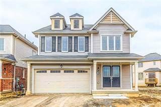 Residential Property for rent in 57 Sinden  Rd, Brantford, Ontario