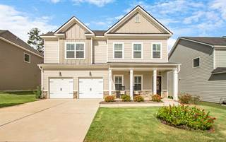 Single Family for sale in 2314 Malone Way, Evans, GA, 30809