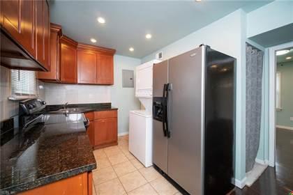 Residential Property for sale in 7637 Fayver Avenue, Norfolk, VA, 23505