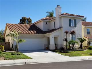 Single Family for sale in 6086 Paseo Carreta, Carlsbad, CA, 92009