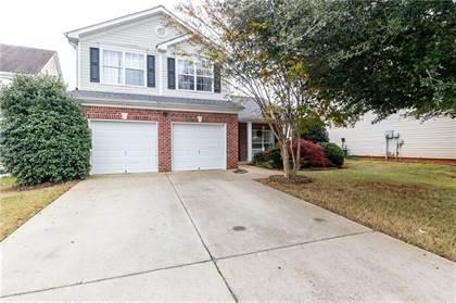 Residential for sale in 732 Clairidge Oak Court, Lawrenceville, GA, 30046