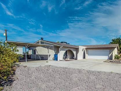 Residential for sale in 121 Lakemaster Ln, Lake Havasu City, AZ, 86403