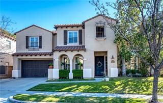 Single Family for sale in 3948 Chapman Court, Altadena, CA, 91001