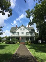 Single Family for sale in 504 Bridge Street, Columbia, NC, 27925