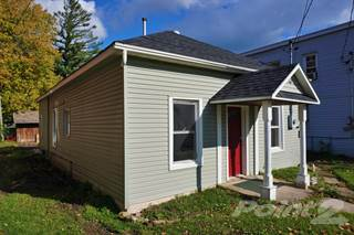 Residential Property for sale in 360 FRANK STREET, South Bruce Peninsula, Ontario