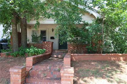 Residential Property for sale in 901 NW 35th Street, Oklahoma City, OK, 73118