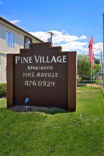 Apartment for rent in 3011 S Arville Street, Las Vegas, NV, 89102