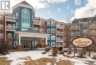 Condo for sale in 512 Parkland Drive, Halifax, Nova Scotia, B3S1N1