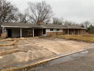 Single Family for sale in 1141 5th Street, Cooper, TX, 75432