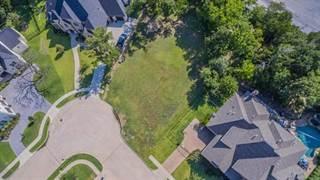 Land for sale in 3517 Matador Ranch Road, Southlake, TX, 76092