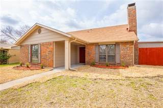 Single Family for sale in 5733 Drexel Drive, Garland, TX, 75043