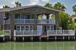 Single Family for sale in 337 Sand Dollar, Port Isabel, TX, 78578