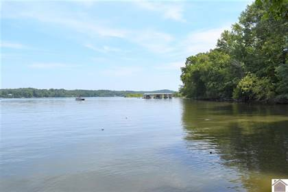 Lots And Land for sale in WX Red Oak Dr, Cadiz, KY, 42211