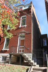 Single Family for sale in 3426 Pennsylvania Avenue, Saint Louis, MO, 63118