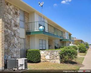 Apartment for rent in Vista Ridge Apartments, Duncanville, TX, 75116