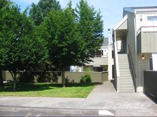 Apartment for rent in Gateway Terrace - 2 bedroom, Portland, OR, 97220