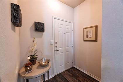 Apartment for rent in Ascent North, Austin, TX, 78754