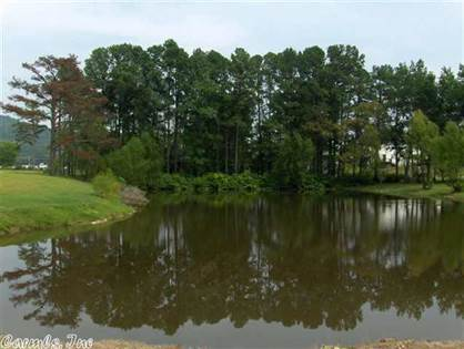 Lots And Land for sale in 166 Thornton Ferry Road, Hot Springs National Park, AR, 71913