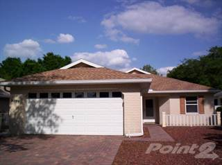 Residential Property for sale in 9278 SW 91st Circle, Ocala, FL, 34481